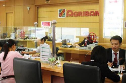 Agribank Cho vay xây, sửa chữa, mua nhà