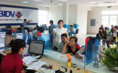 Ngân hàng nào mới là Vua bán lẻ tại Việt Nam