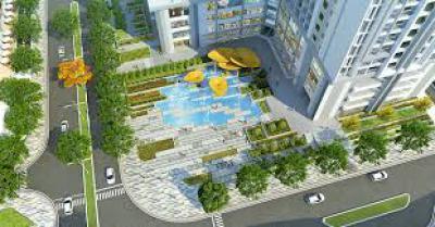 Maritime Bank cho vay mua nhà dự án Goldmark City