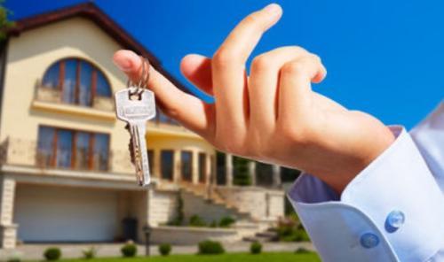 Những nguyên tắc không thể quên khi vay mua nhà giá rẻ