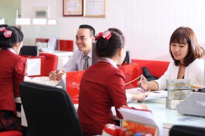 HDBank bảo lãnh dự án Ariyana Beach Resort Suites Da Nang