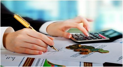 Khi nào được vay thấu chi tài khoản cá nhân và mang lại những lợi ích gì khi vay?