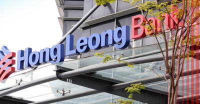 Lãi suất thấp khi vay thế chấp tại Hong Leong Bank