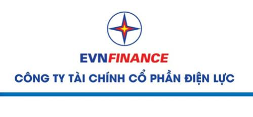 EVN Finance cho vay tiêu dùng dánh cho cán bộ công nhân viên ngành điện