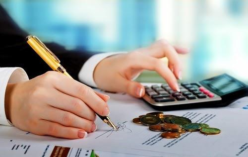 Vay tiền mặt trả góp ở đâu thủ tục đơn giản nhất hiện nay?