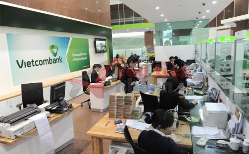 Vay tiền mua nhà trả góp Ngân hàng Vietcombank