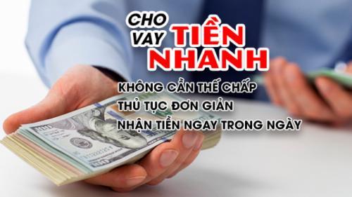 vay tiền nóng (@tien_vay) | Twitter