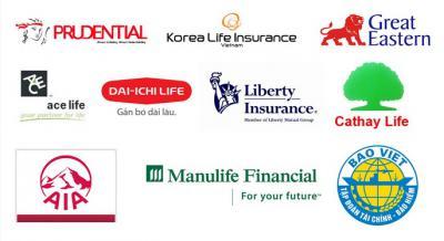 Vay tiền theo bảo hiểm nhân thọ Prudential không cần thế chấp tài sản