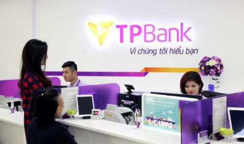 Hướng dẫn cách sử dụng Thẻ ATM Ngân hàng TPBank Ngân hàng TPBank lần đầu tiên