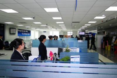 Vay tiêu dùng ngân hàng Shinhanbank cần những giấy tờ gì?