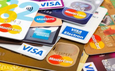 Vay tín chấp theo thẻ tín dụng Prudential