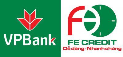 NHNN xác nhận đăng ký nội dung sửa đổi, bổ sung Điều lệ của FECredit