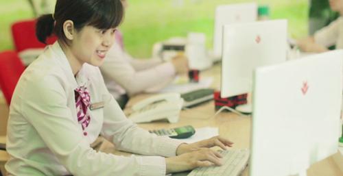 VPbank Cho vay Hộ kinh doanh bổ sung vốn lưu động trả góp