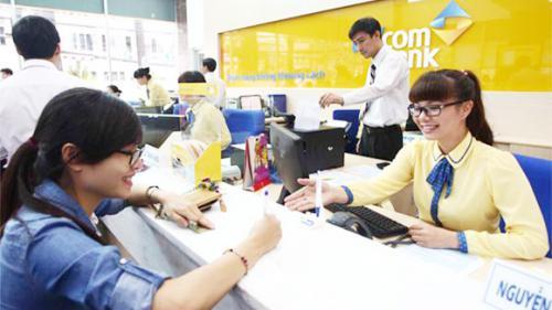 Ngân hàng PVcomBank dành 10000 tỷ đồng cho vay ưu đãi