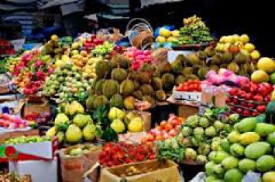 Vietinbank Cho vay cá nhân kinh doanh tại chợ