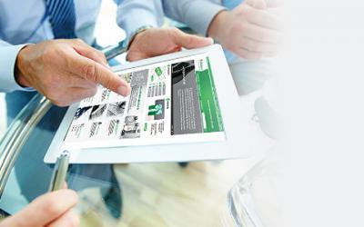 VPBank Online phiên bản mới chính thức ra mắt với nhiều cải tiến vượt trội