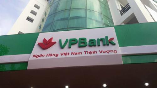 VPBank tặng thêm lãi suất tiết kiệm nhân chiến thắng của U23 Việt Nam