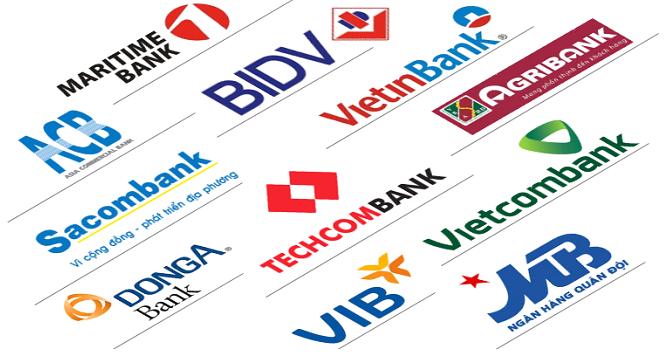 Lãi suất cho vay ngân hàng
