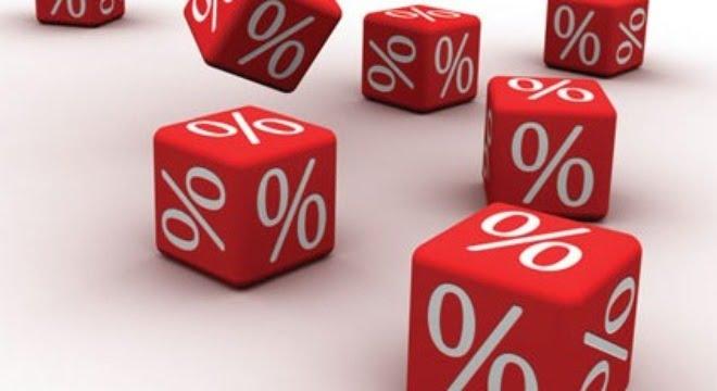 Nhiều ngân hàng tuyên bố giảm lãi suất cho vay
