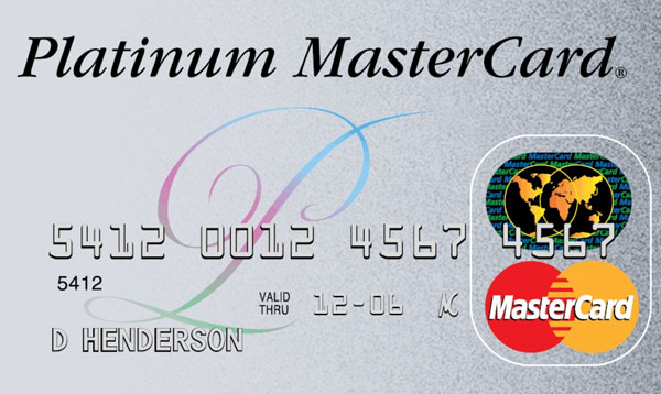 5 Loại thẻ tín dụng tốt nhất khi thanh toán mua hàng trả góp lãi suất 0%