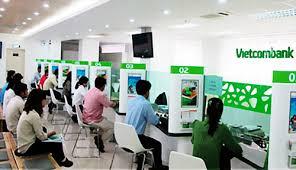 Những lý do khiến bạn nên vay thế chấp sổ đỏ ngân hàng Vietcombank