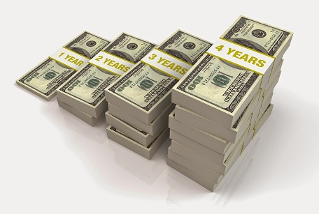 Tự bảo vệ quyền lợi khi vay tín dụng tiêu dùng