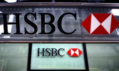 Vay vốn tín chấp HSBC