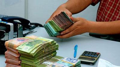 Cho vay tiền mặt trả góp tại Hà Nội