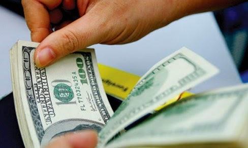Dễ dàng vay tín chấp ngân hàng mà không cần bảng lương