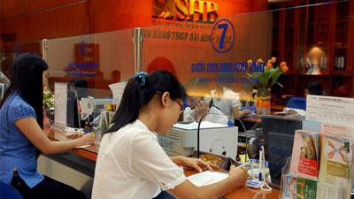 SHB tiếp tục dành 2000 tỷ đồng ưu đãi cho DN xuất khẩu