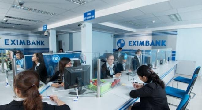 Ông Lê Minh Quốc giữ chức Chủ tịch Eximbank