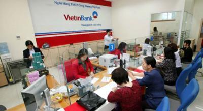 Ngàn ưu đãi vốn vay và quà tặng từ VietinBank